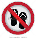 No_shoes