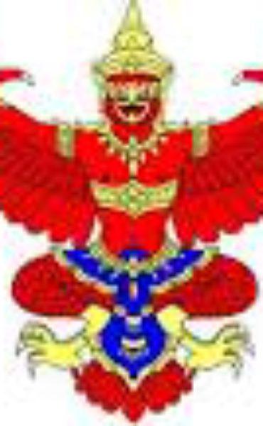 Ouverture Consulat Honoraire du Royaume de Thaïlande à Marseille